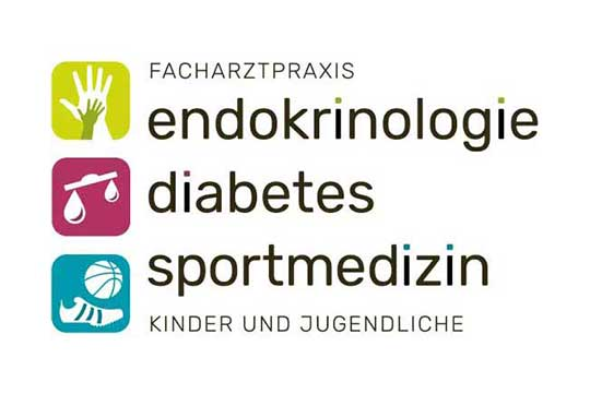 Facharztpraxis Kinderendokrinologie - Diabetes - Sportmedizin